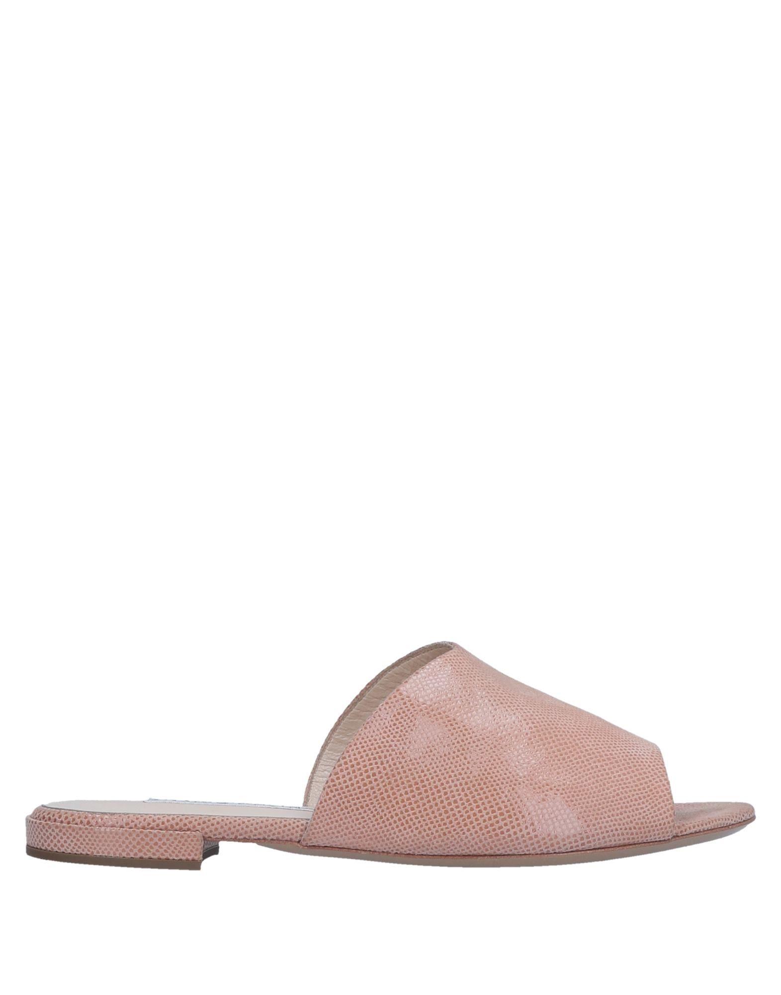 Gut um billige Sandalen Schuhe zu tragenEnrico Antinori Sandalen billige Damen  11547074VX 4fae08