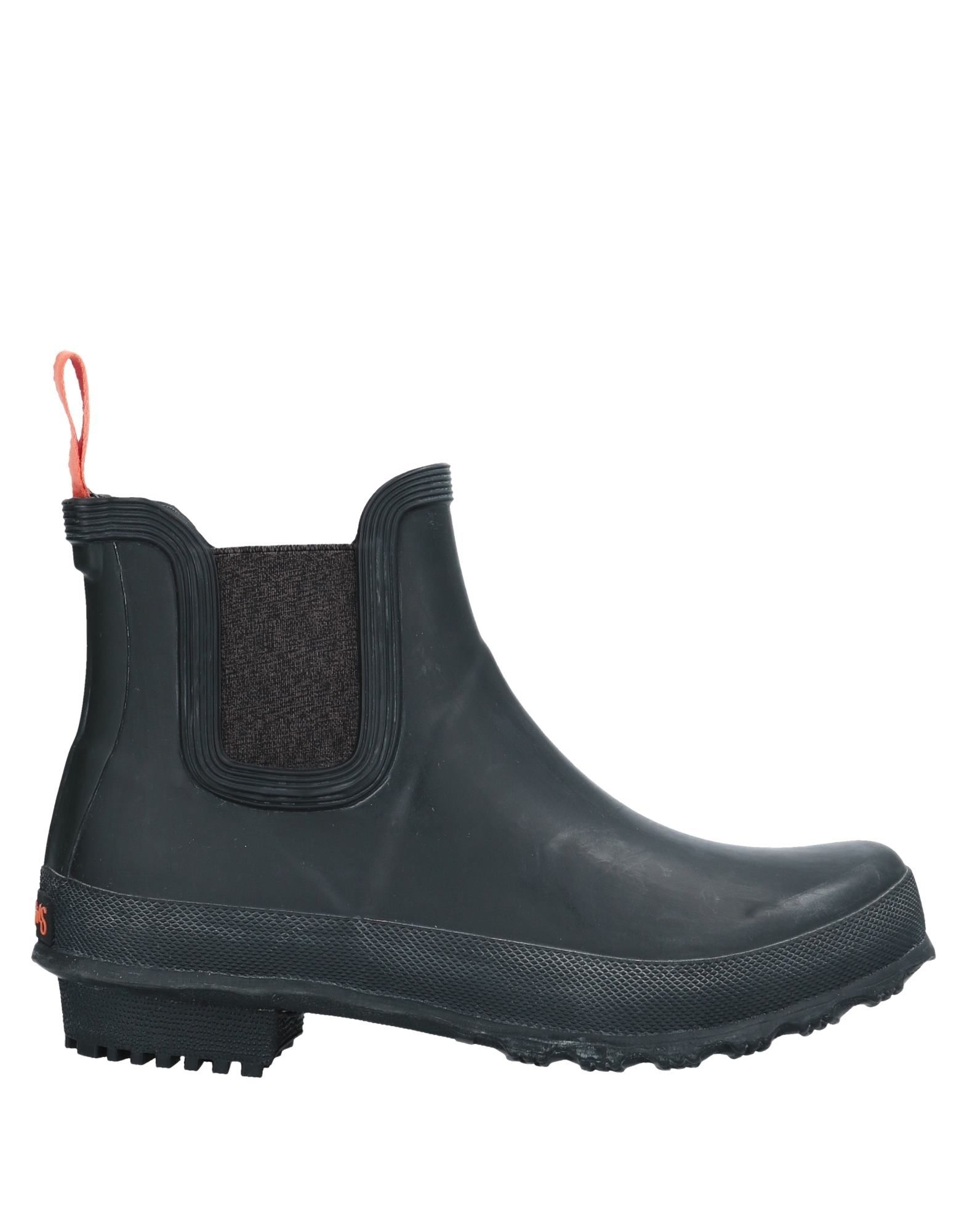 Swims Boots Boots Boots - Men Swims Boots online on  Australia - 11547076US e900bf