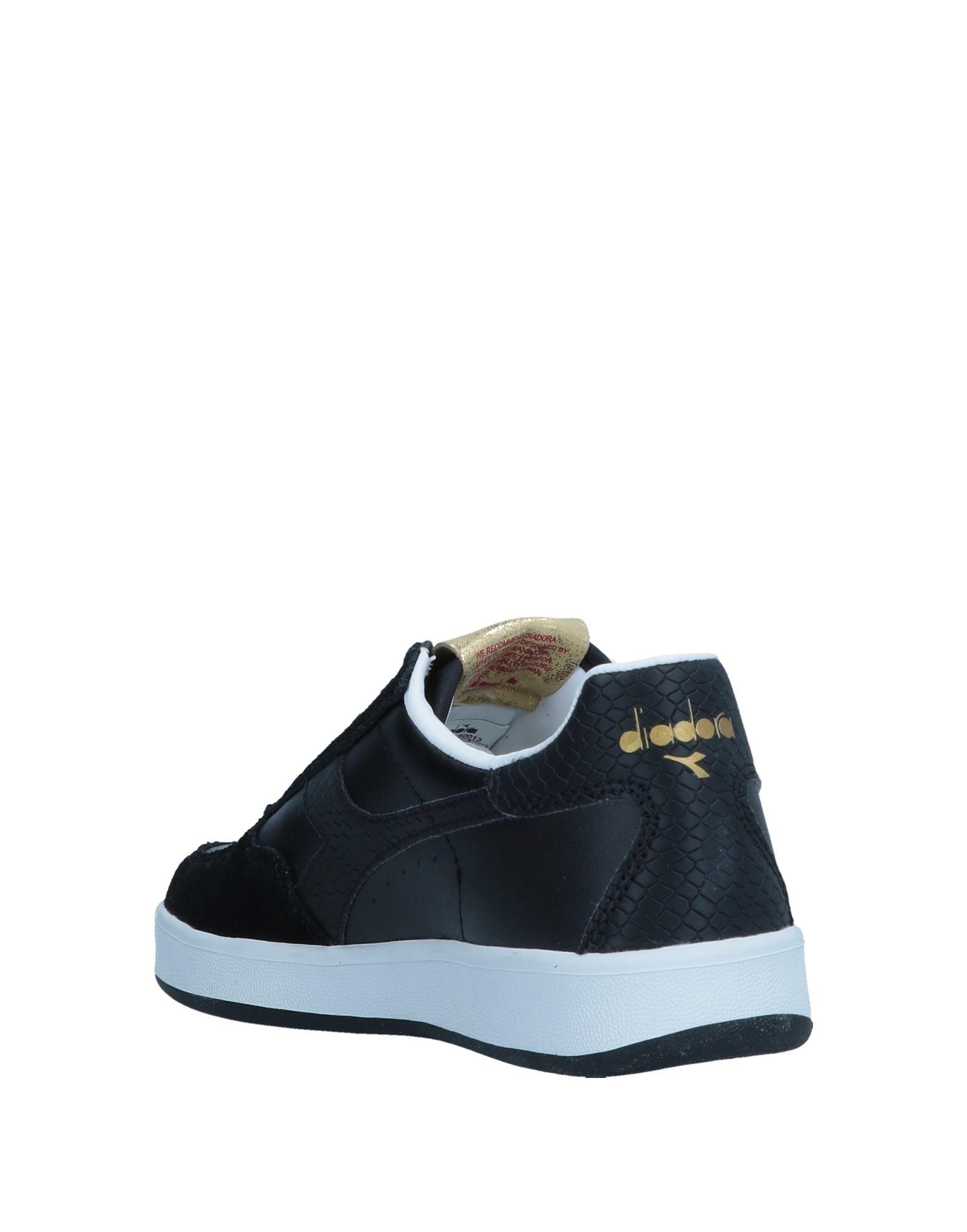 Diadora Sneakers Damen  11547080OJ Schuhe Gute Qualität beliebte Schuhe 11547080OJ 87a7b4