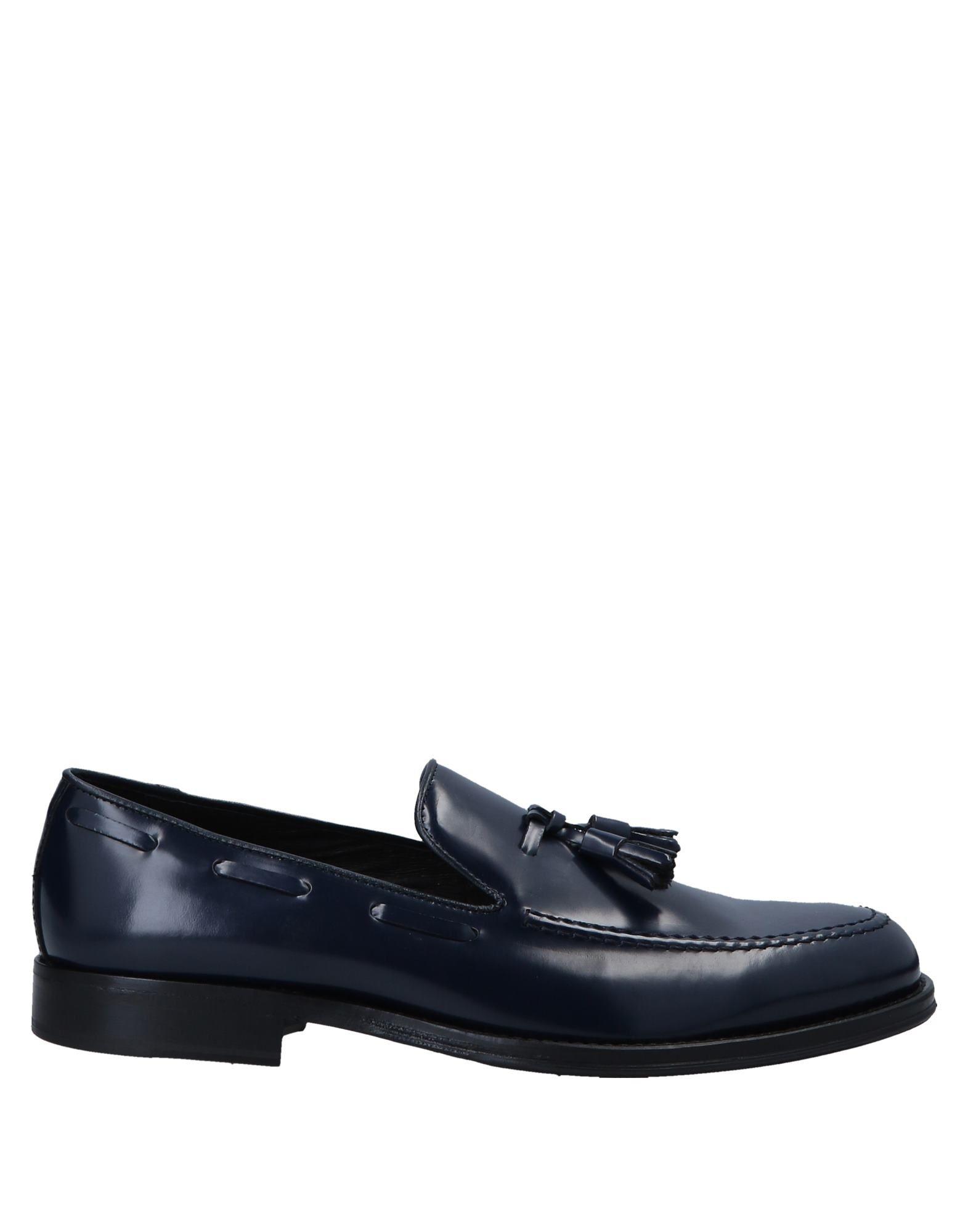Gianfranco Lattanzi Mokassins Herren  11547082UQ Gute Qualität beliebte Schuhe