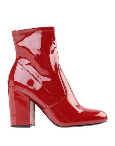3f1415c27f7 STEVE MADDEN Ankle boot - Footwear | YOOX.COM