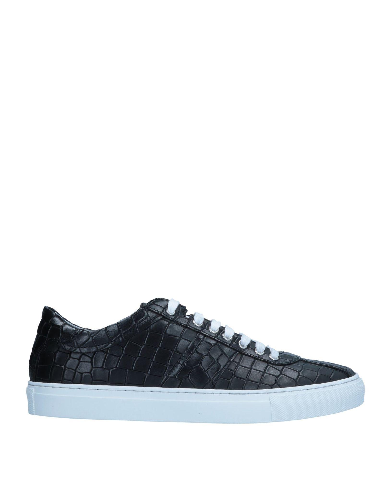 Fabiano Ricci Sneakers Sneakers - Men Fabiano Ricci Sneakers Sneakers online on  Canada - 11547084BB cd2ba0