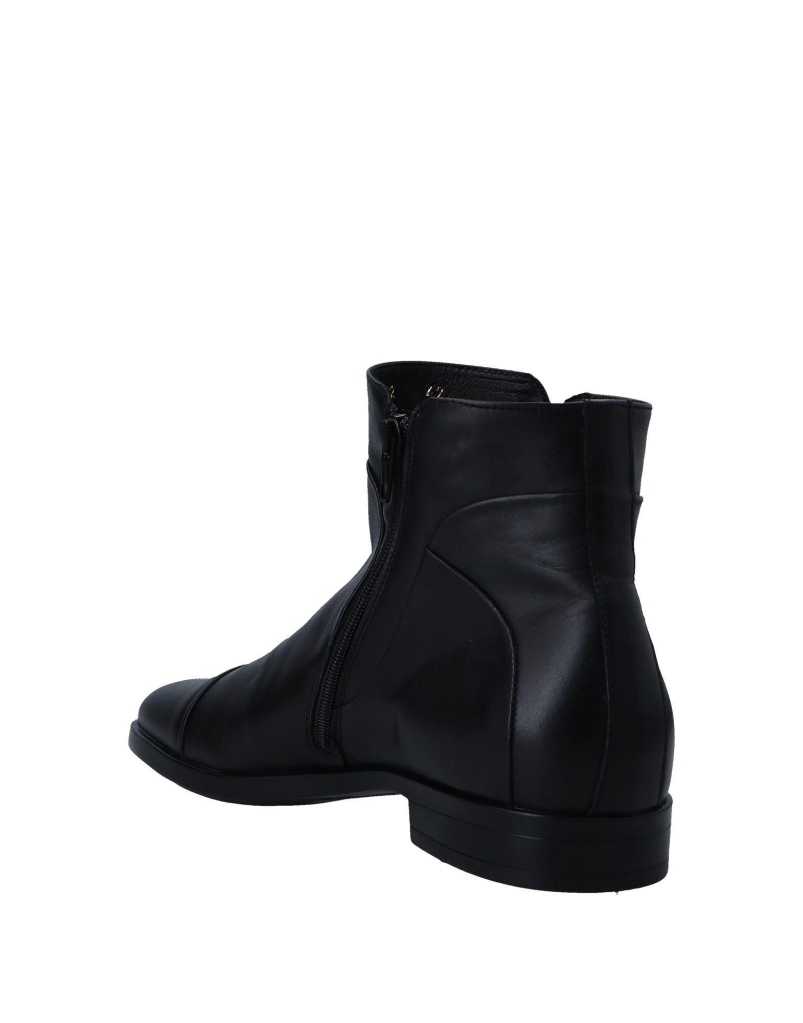 Gianfranco Lattanzi Stiefelette Herren  11547092WI Gute Qualität beliebte Schuhe