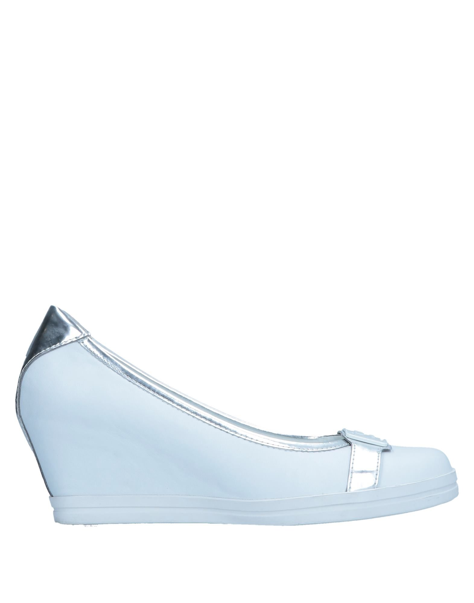 Mocassino Ras Donna - 11237572VM comode Nuove offerte e scarpe comode 11237572VM 87eeaf
