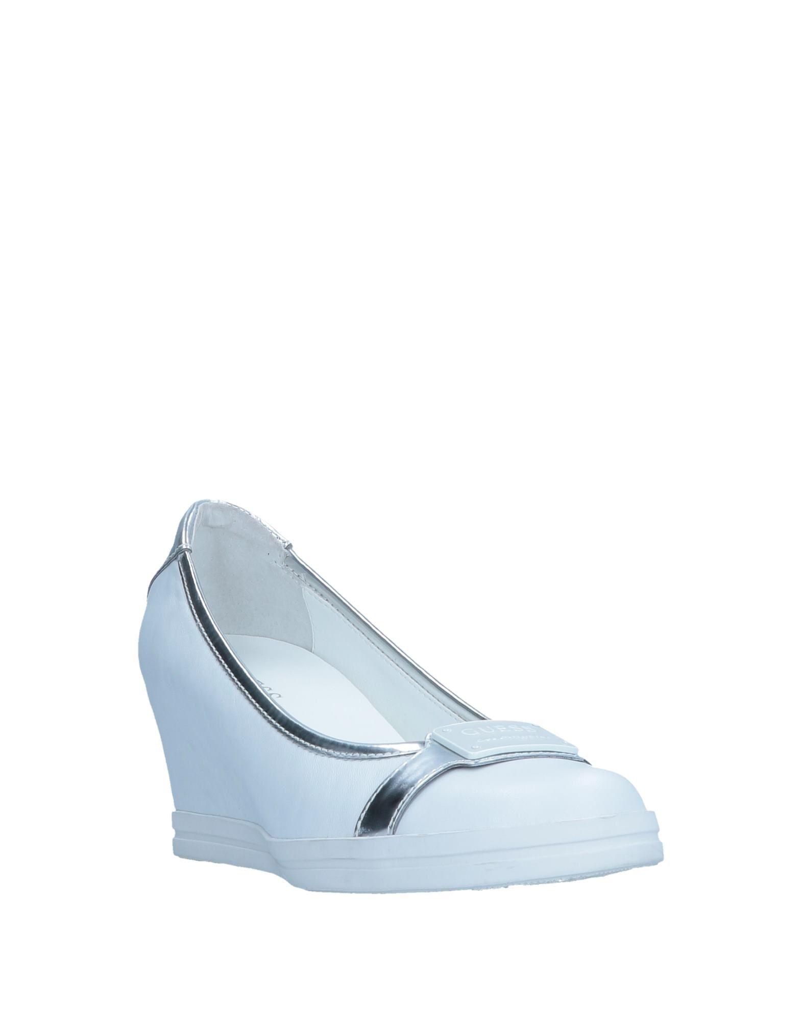 Gut um billige Schuhe zu 11547099SB tragenGuess Pumps Damen  11547099SB zu 9a3ffa