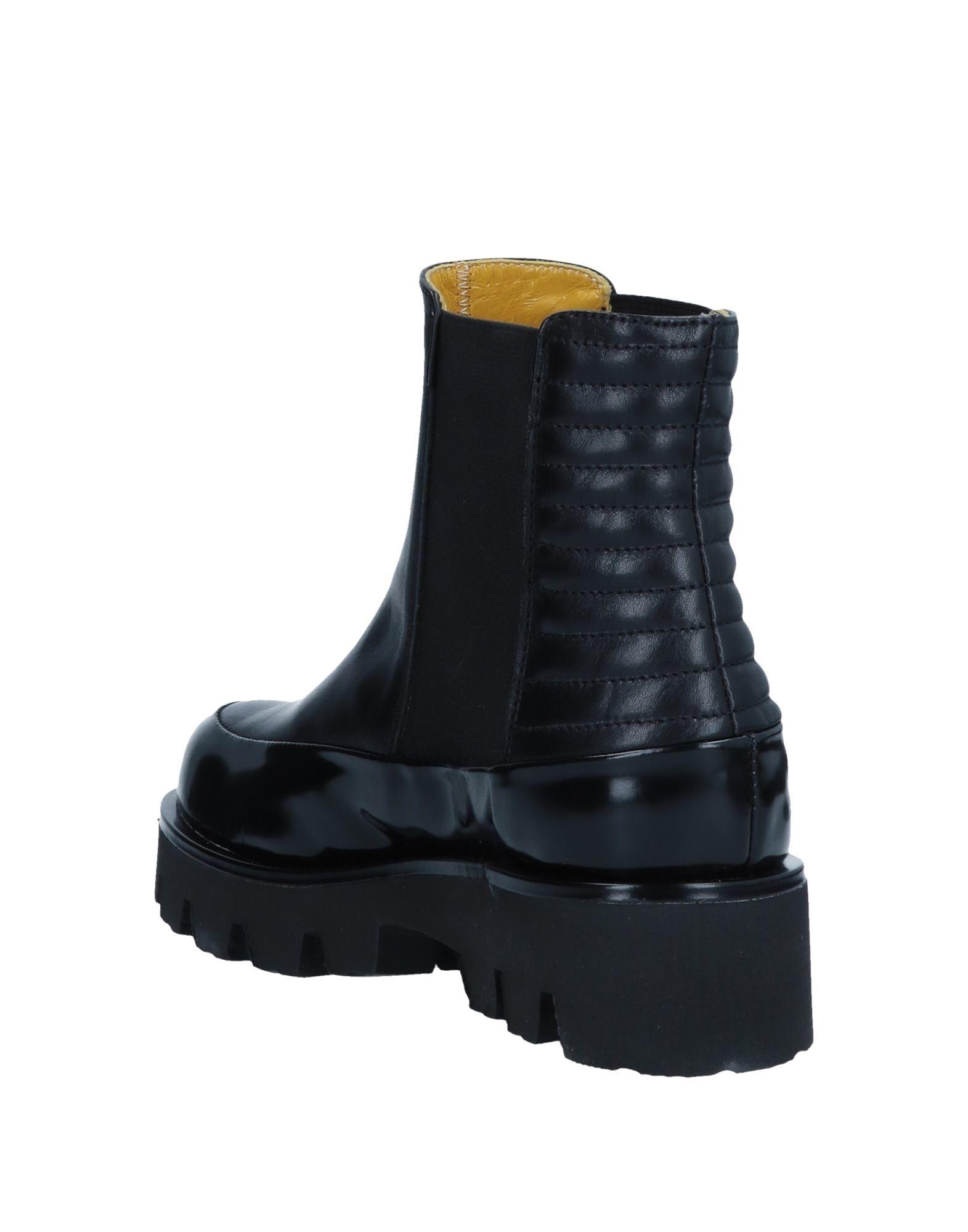 Leonardo  Iachini Chelsea Boots Damen  Leonardo 11547100MP 4997a0