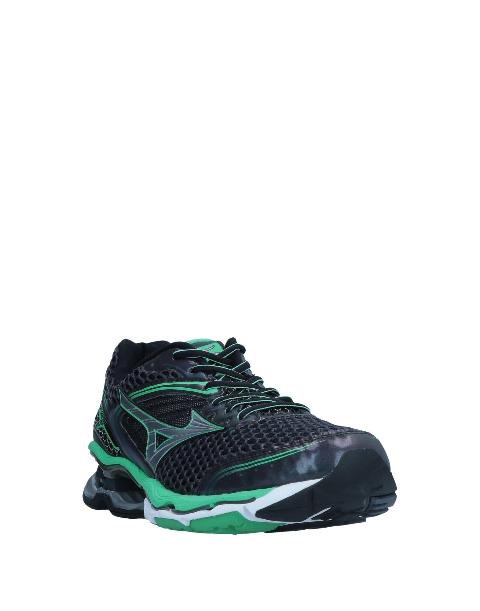 Mizuno Sneakers Herren  11547101DN Gute Qualität beliebte Schuhe