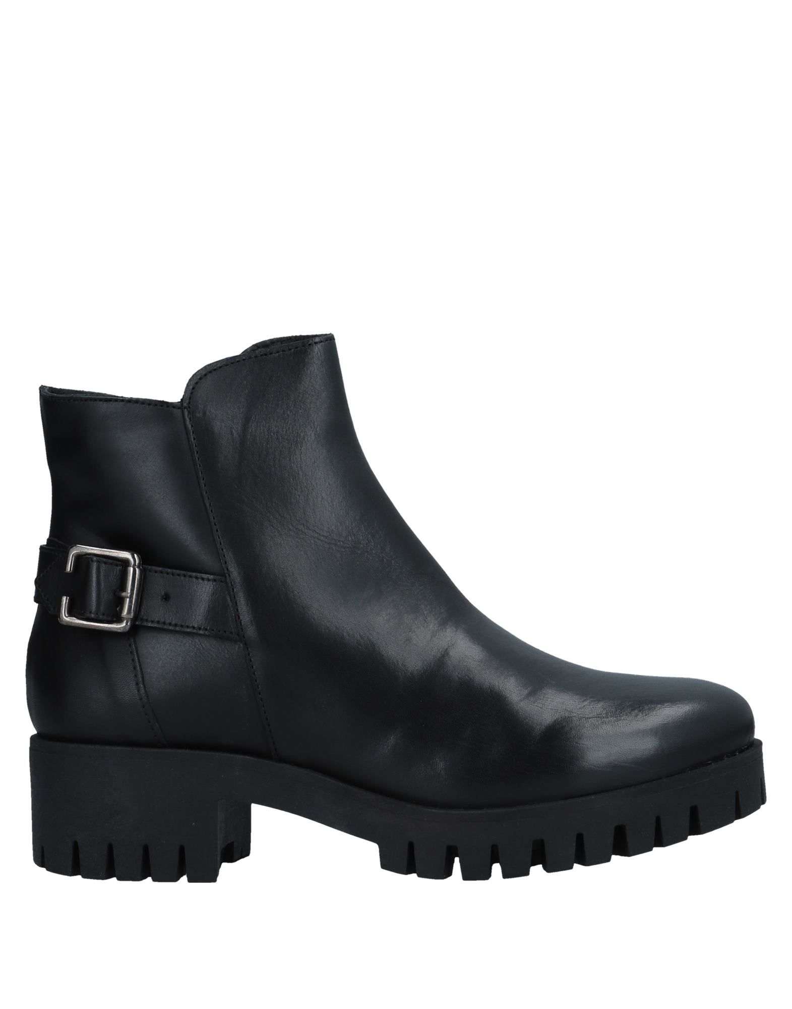 Gut tragenAngel um billige Schuhe zu tragenAngel Gut Stiefelette Damen  11547103FB ea86a6