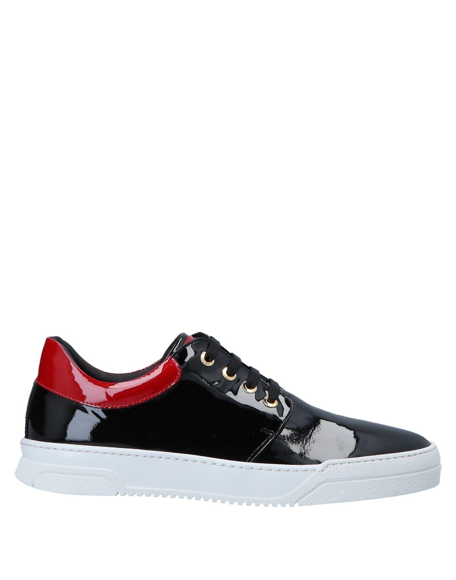 Sneakers Gianfranco Lattanzi Donna - 11547107JT