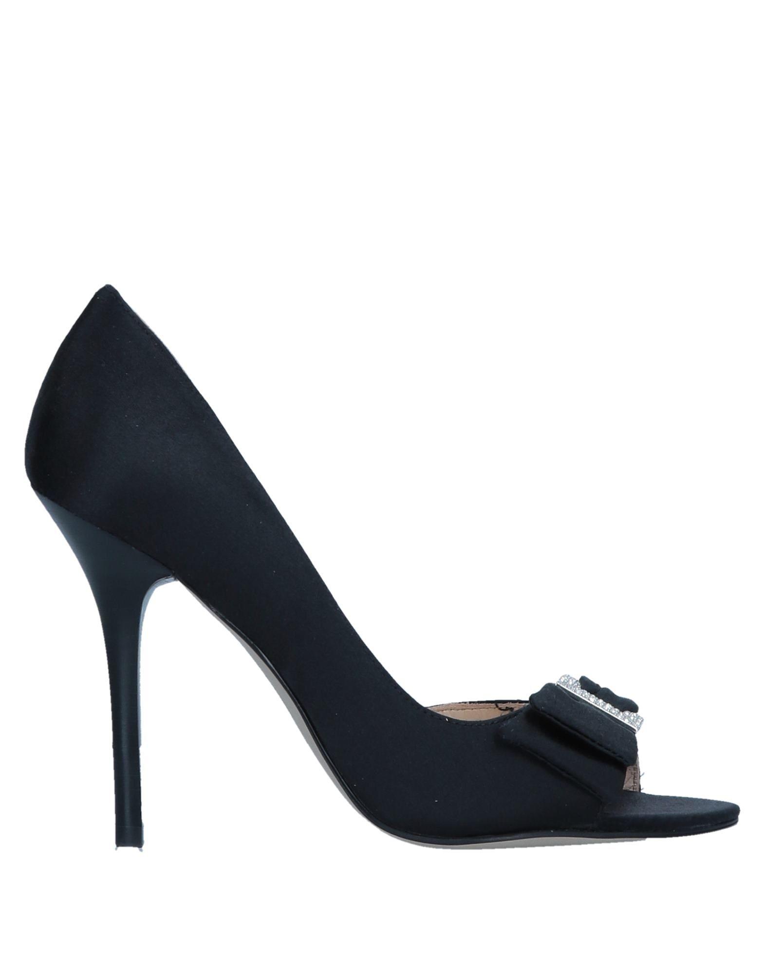 Mocassino Stefania Donna - scarpe 11416238DA Nuove offerte e scarpe - comode 30beaf