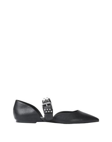 design senza tempo 9e2bd 326ff Steve Madden Pixel Flat - Sandals - Women Steve Madden Sandals ...