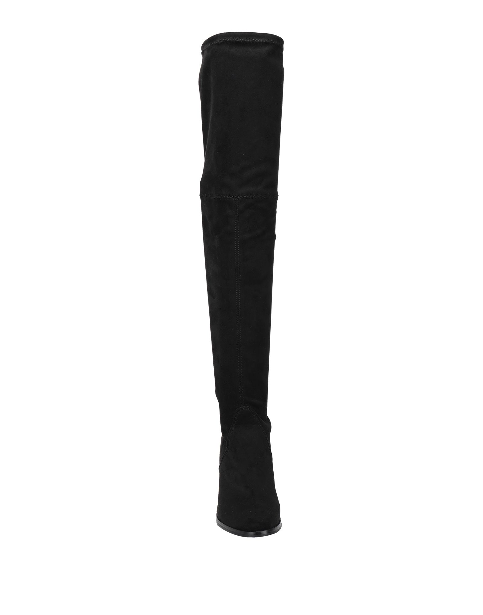 Stilvolle billige Schuhe Victoria 11547118CJ Wood Stiefel Damen  11547118CJ Victoria 37f8bf