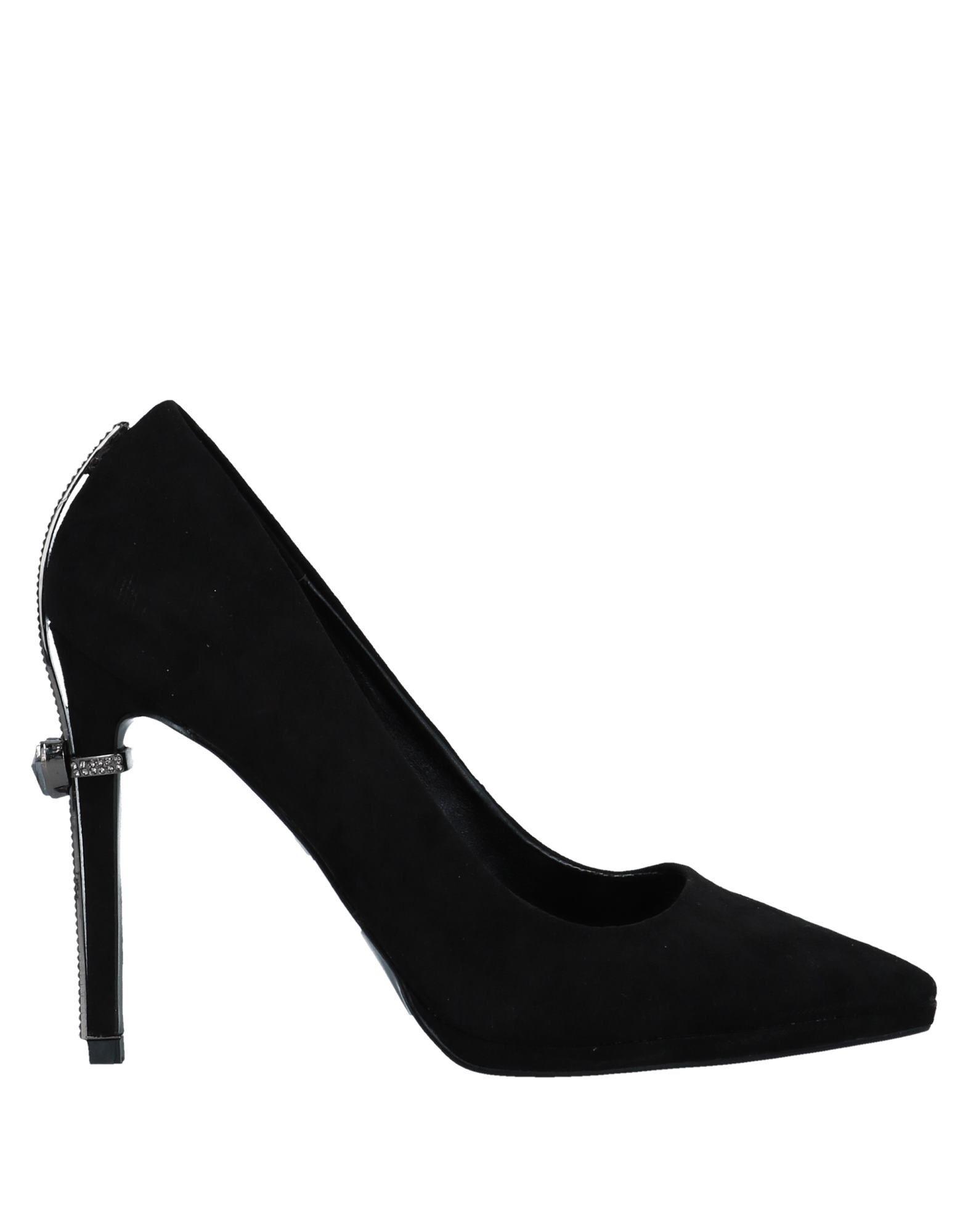 Ikaros Pumps Damen  11547122PL Schuhe Gute Qualität beliebte Schuhe 11547122PL 98f3c1