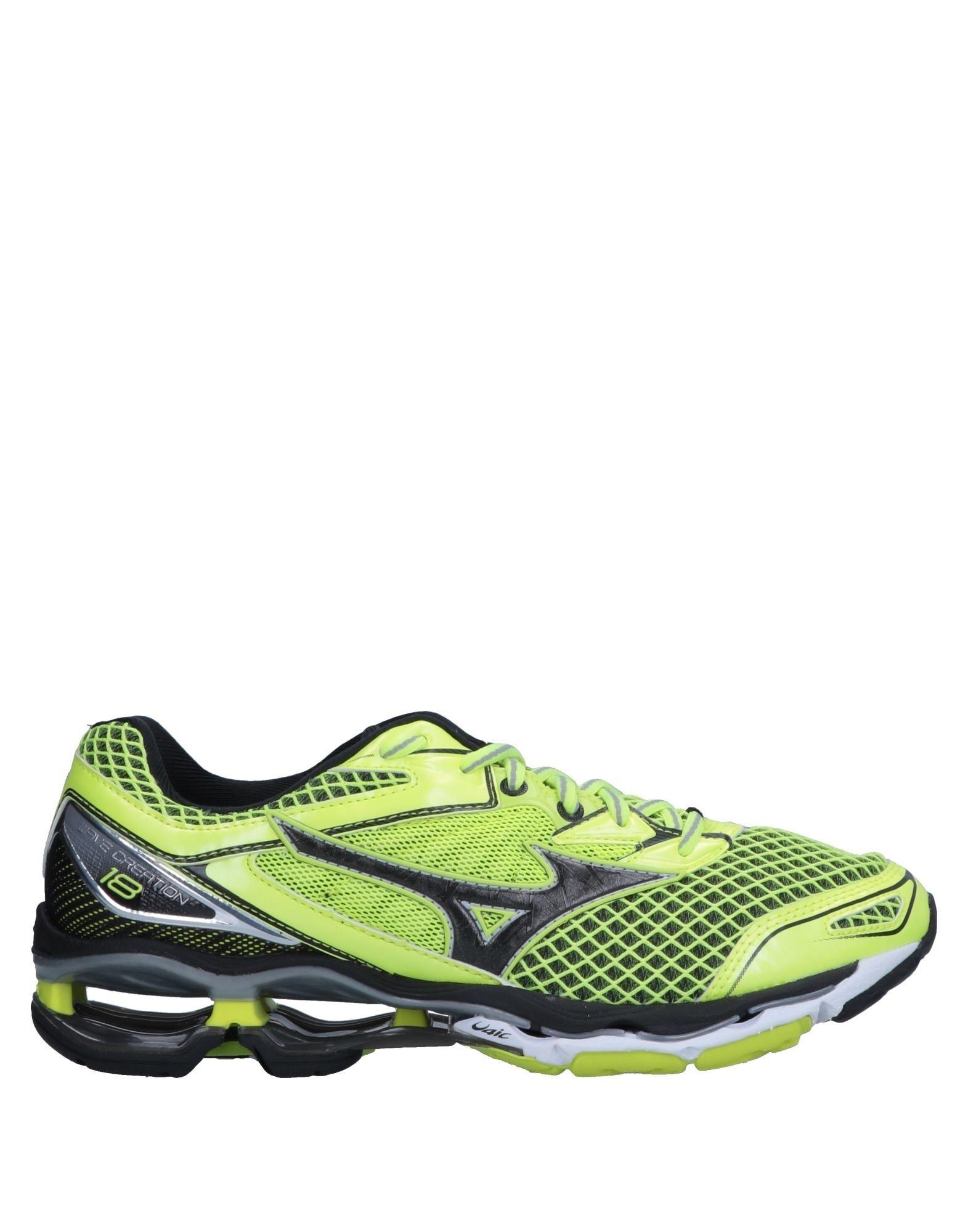 Mizuno Sneakers Herren  11547128FN