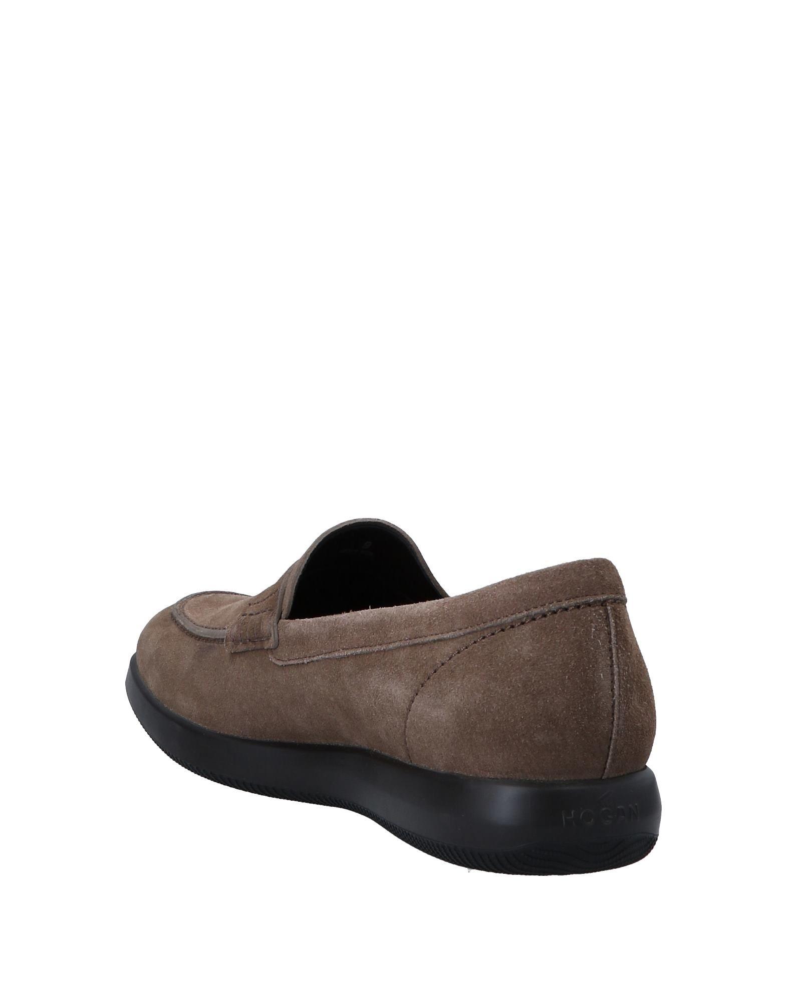 Hogan Mokassins Herren  11547131PA Gute Qualität beliebte Schuhe