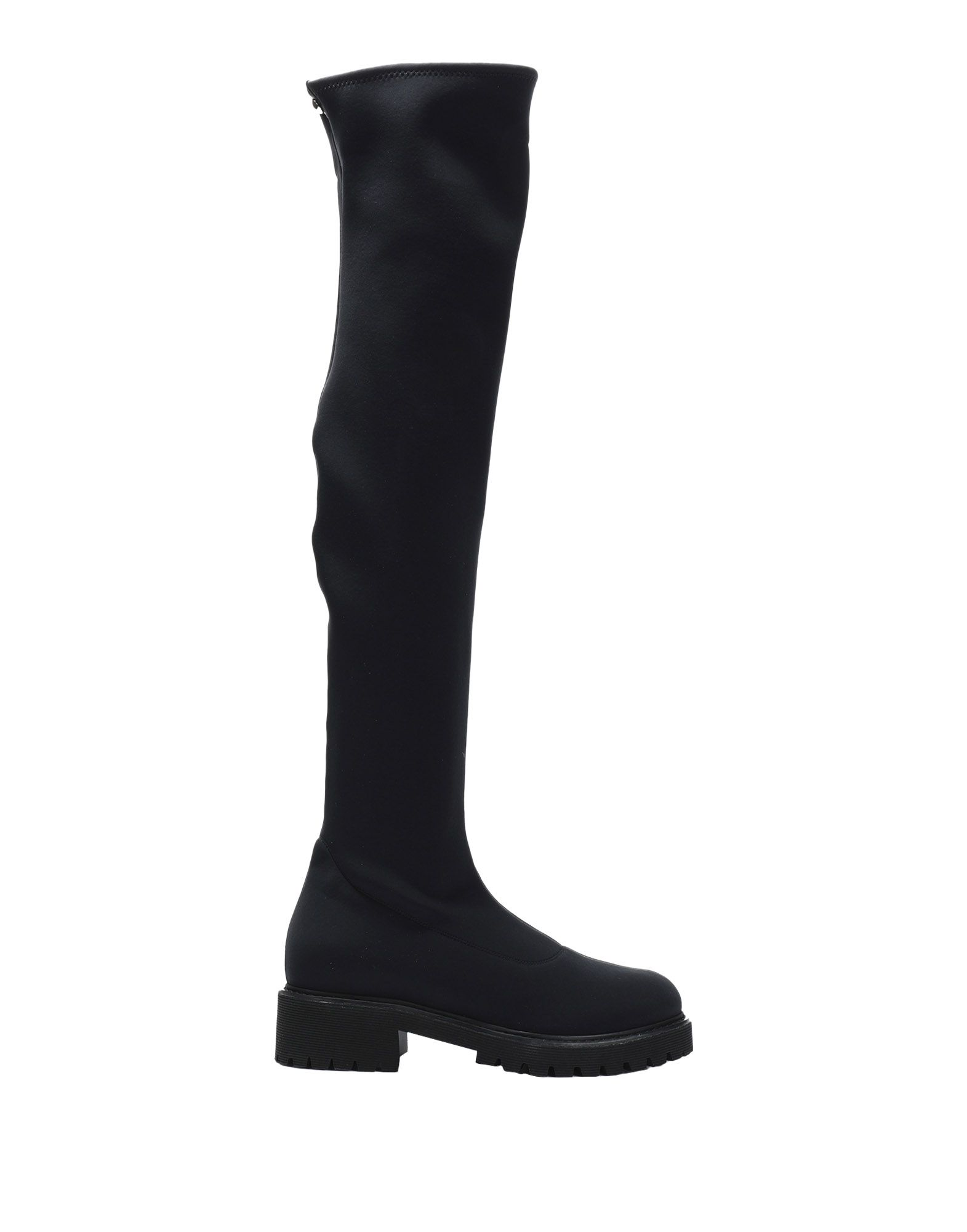 Giuseppe Zanotti Boots - Women Giuseppe  Zanotti Boots online on  Giuseppe United Kingdom - 11547134SV 839899