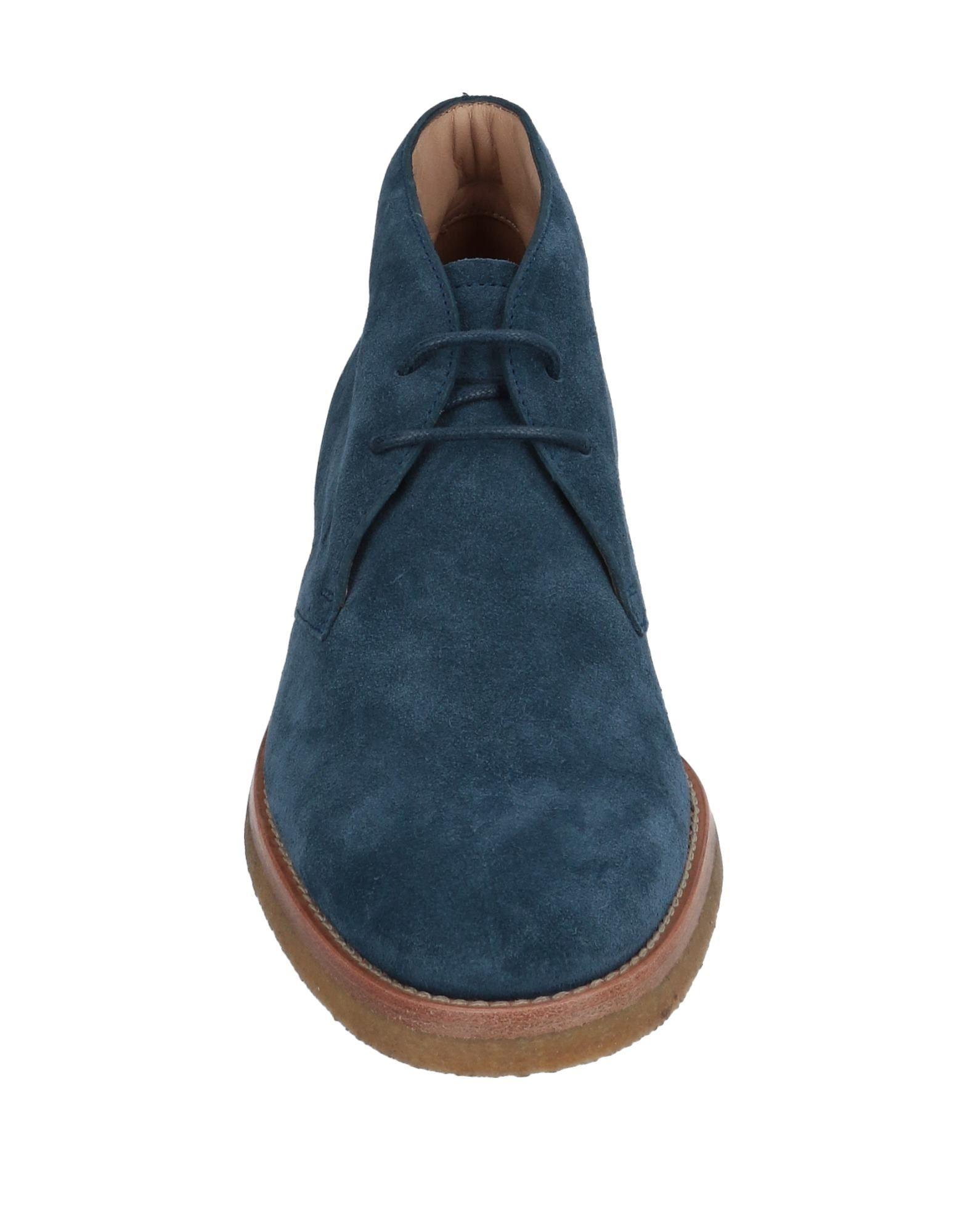 Tod's Gute Stiefelette Herren  11547136RG Gute Tod's Qualität beliebte Schuhe 714755