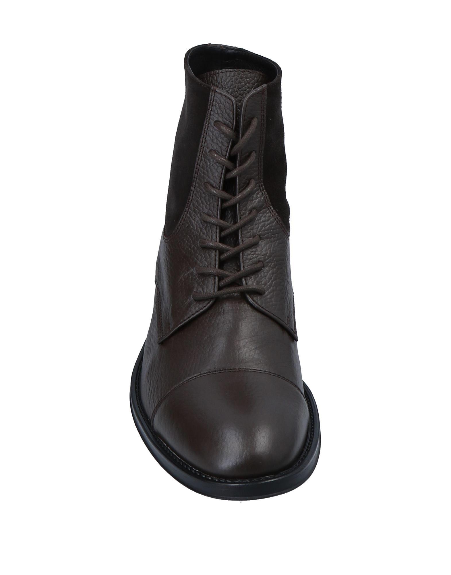 Gianfranco Lattanzi Stiefelette Herren  11547140QF Gute Qualität beliebte Schuhe