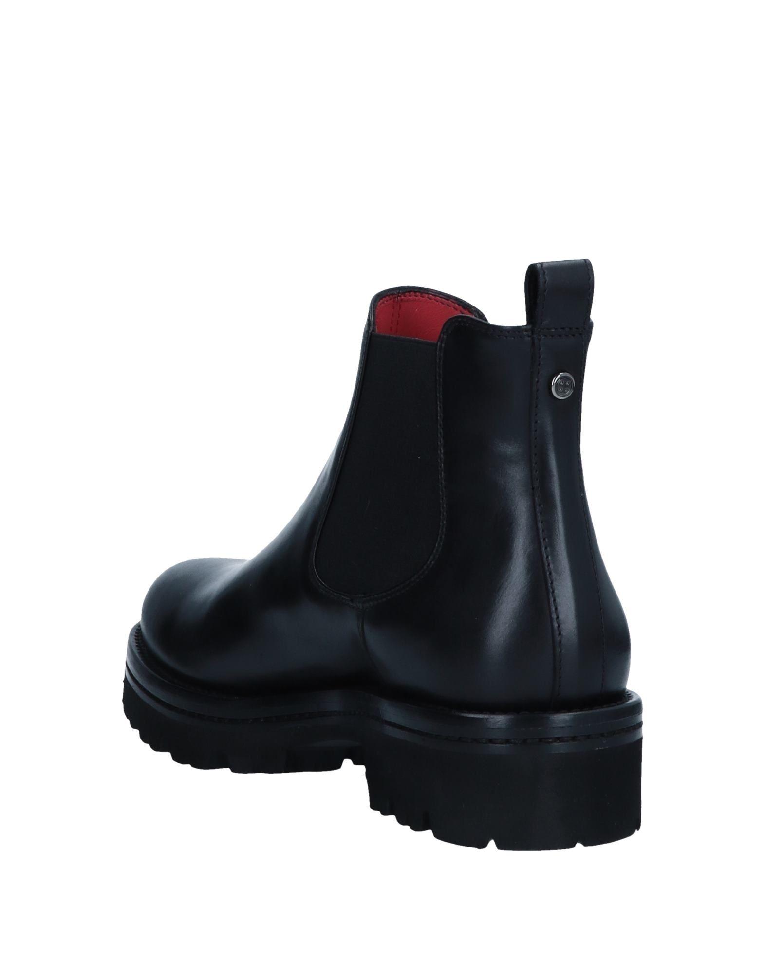 Pas De Rouge Chelsea strapazierfähige Boots Damen  11547146BNGut aussehende strapazierfähige Chelsea Schuhe a94ca3