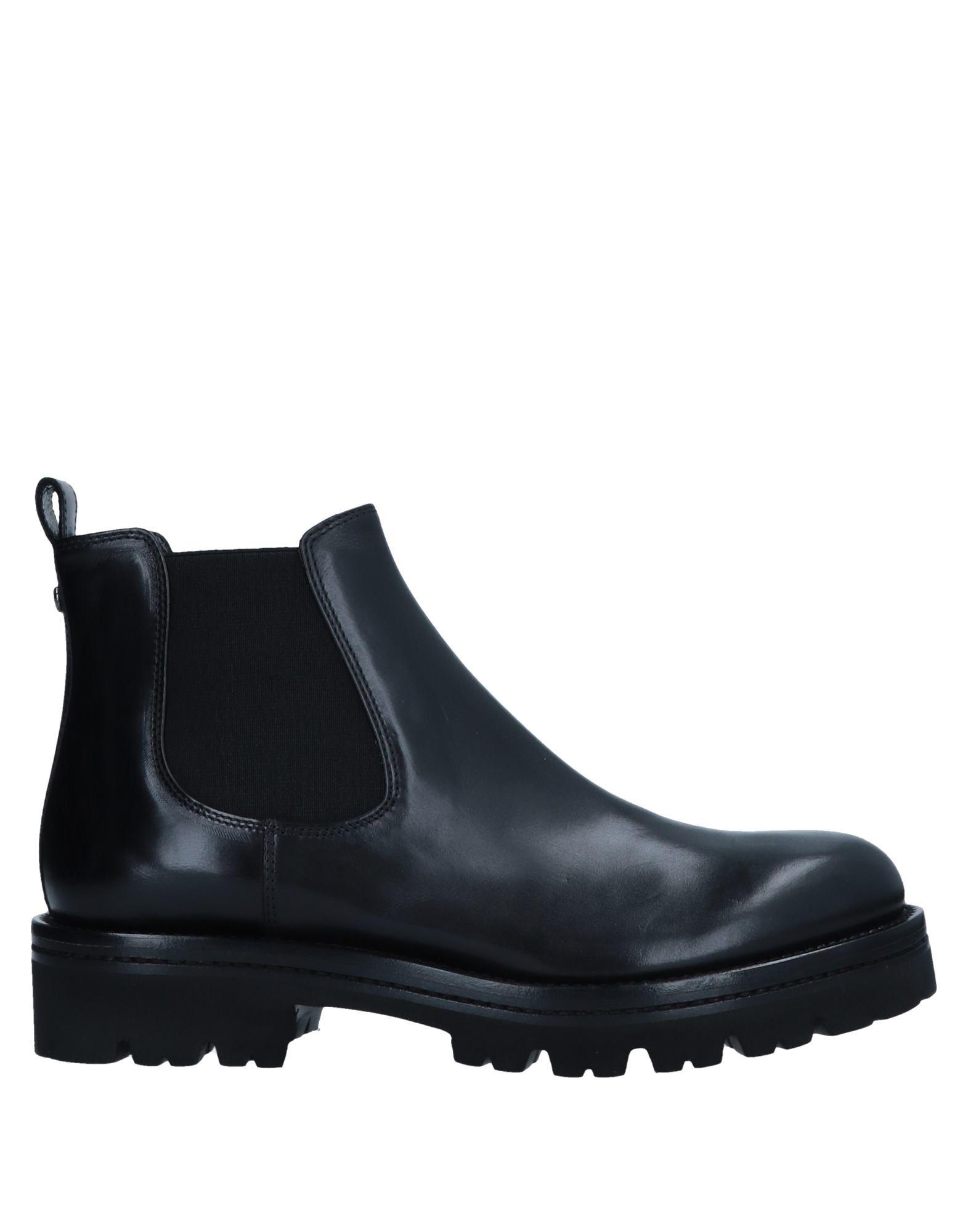 Pas De Rouge Chelsea Boots Damen  11547146BNGut aussehende strapazierfähige Schuhe