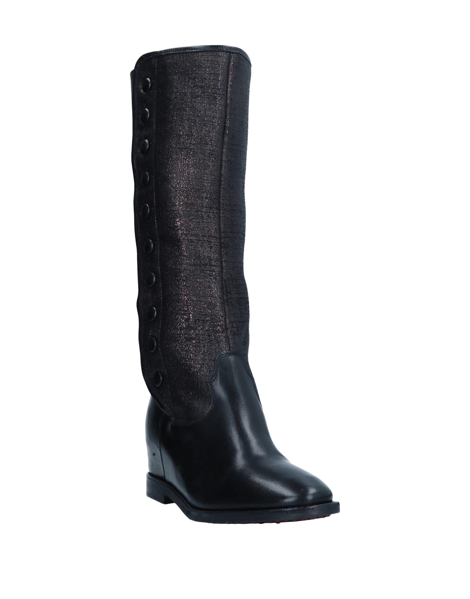 Corvari aussehende Stiefel Damen  11547147OTGut aussehende Corvari strapazierfähige Schuhe 99e822