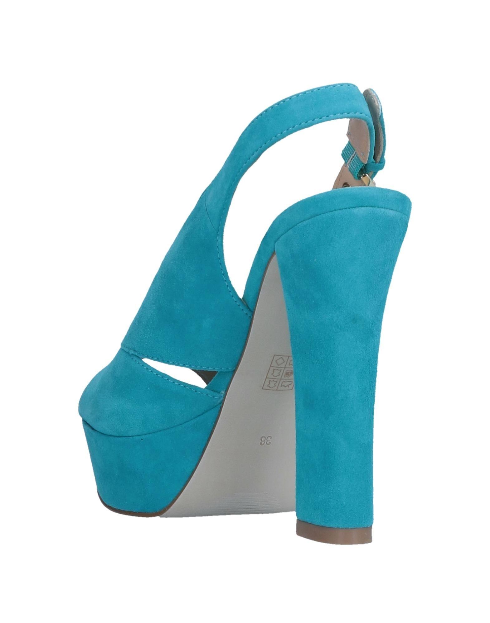 Klassischer Gutes Stil-1876,Guess Sandalen Damen Gutes Klassischer Preis-Leistungs-Verhältnis, es lohnt sich 07976f