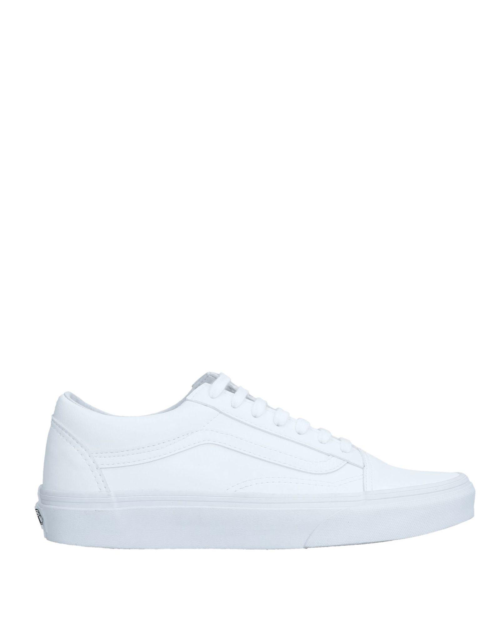 Vans 11547149UL Sneakers Damen  11547149UL Vans Gute Qualität beliebte Schuhe eda2aa