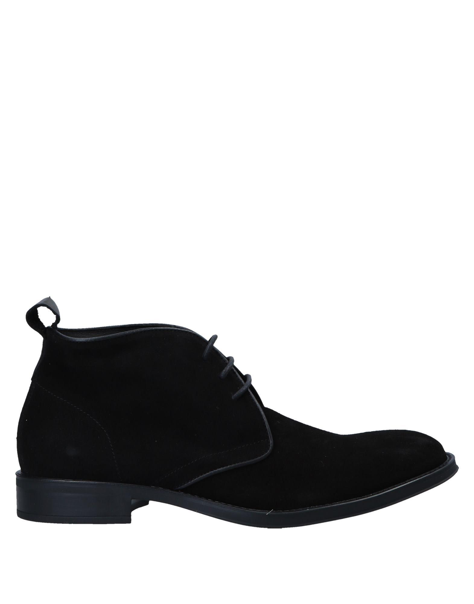 Gianfranco Lattanzi Stiefelette Herren  11547156HG Gute Qualität beliebte Schuhe