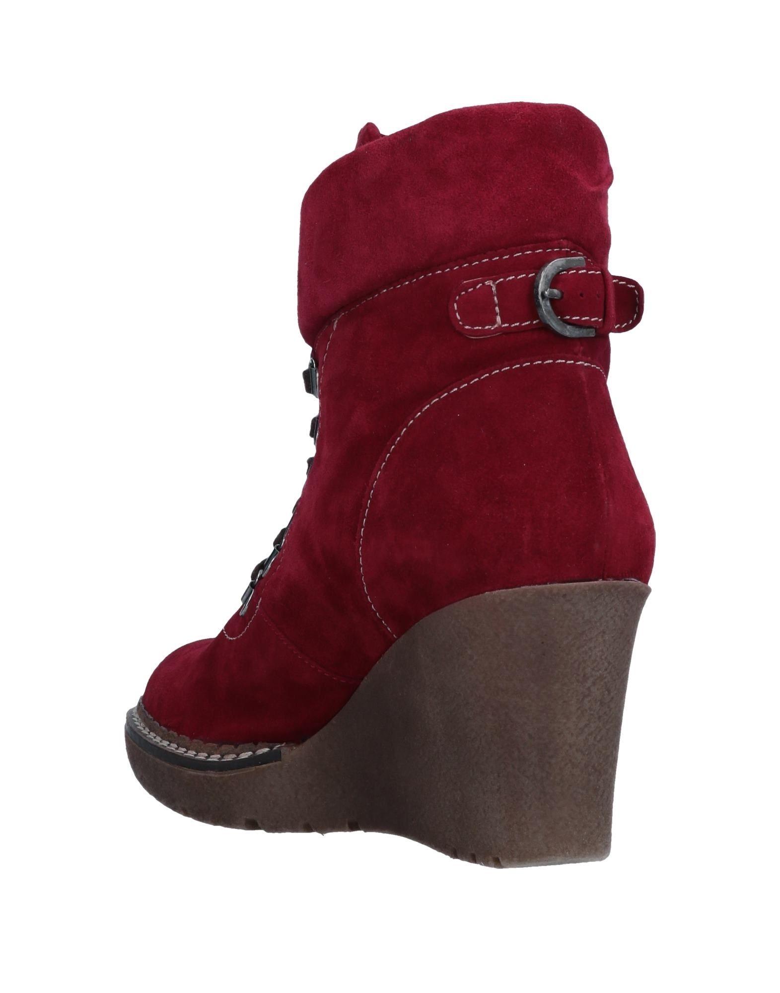Weekend Damen By Pedro Miralles Stiefelette Damen Weekend  11547159FH Gute Qualität beliebte Schuhe 42c4af
