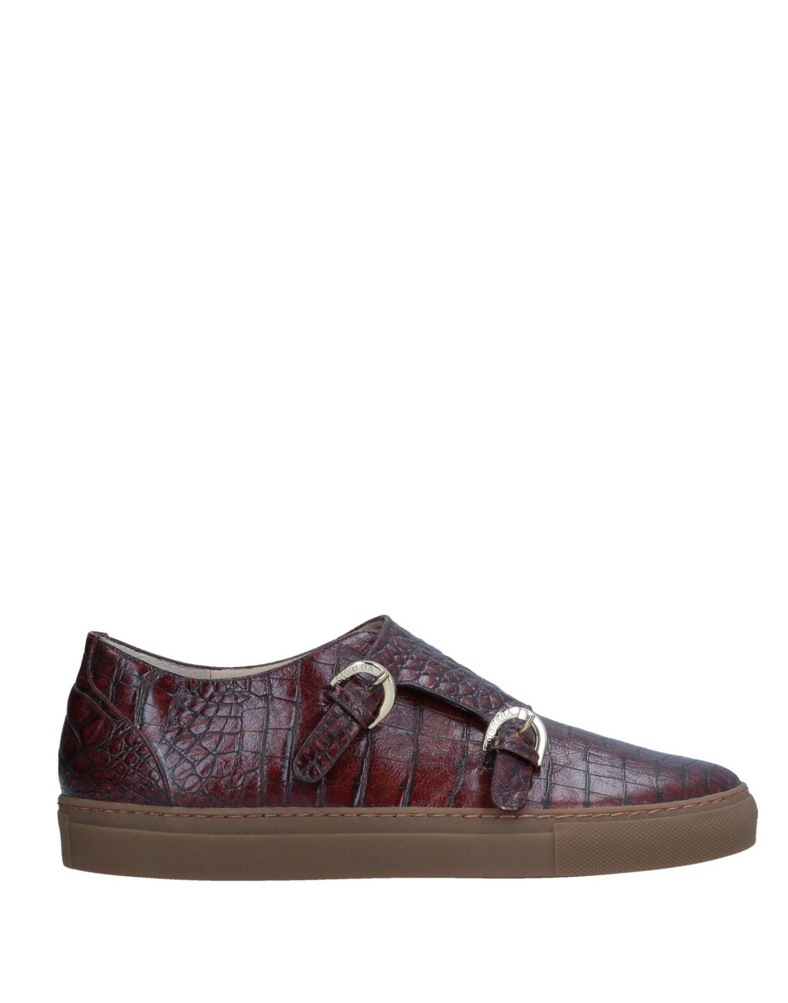 Dibrera By Paolo Zanoli Turnschuhes Damen 11547164HUGut aussehende strapazierfähige Schuhe