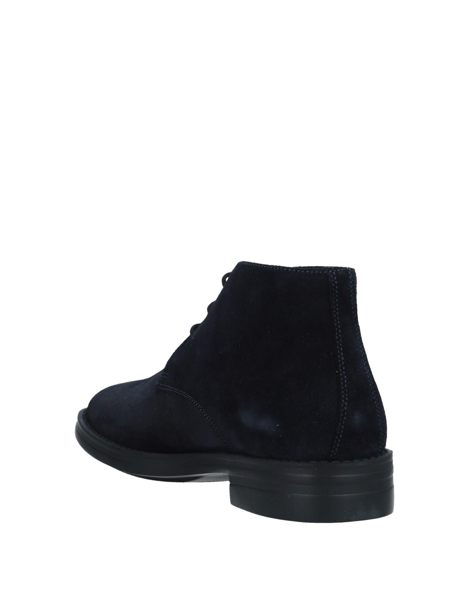 Antica Antica Cuoieria Boots - Men Antica Antica Cuoieria Boots online on  Canada - 11547169IL d19c6d