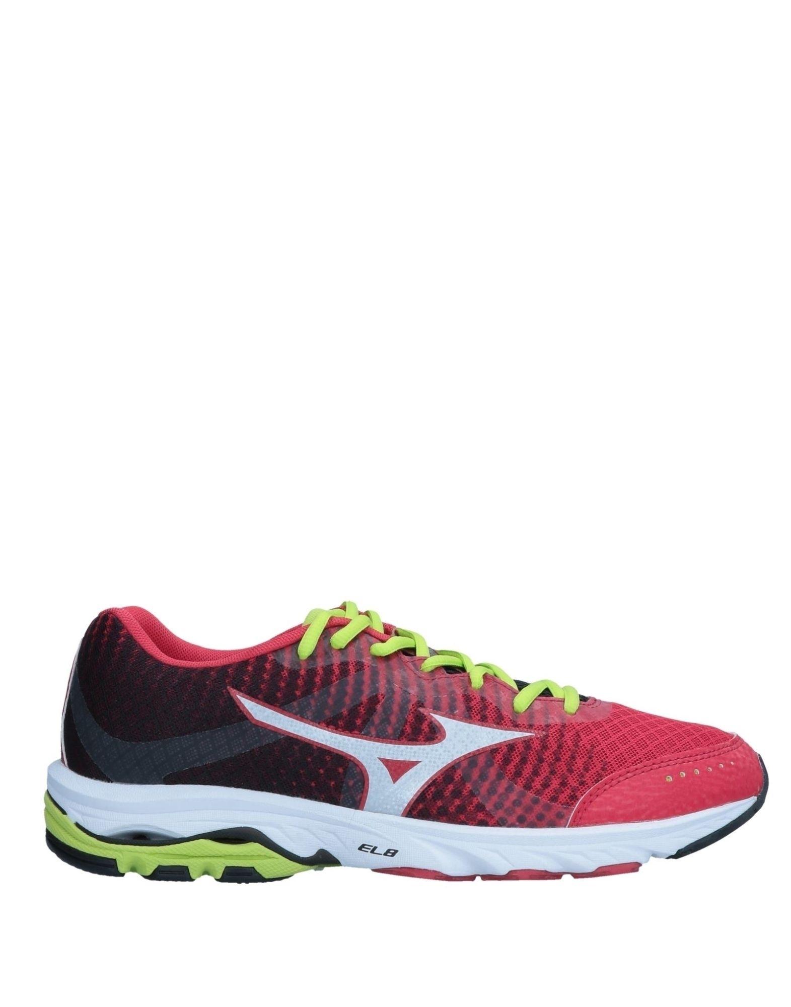 Mizuno Sneakers Herren  11547174PF