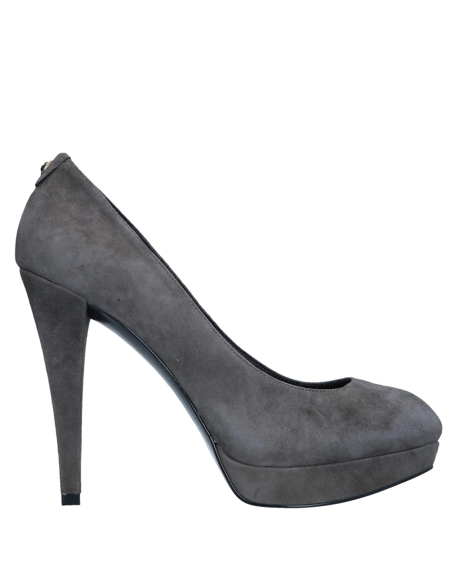 Mocassino Romagnoli offerte Donna - 11512496OM Nuove offerte Romagnoli e scarpe comode e91e31