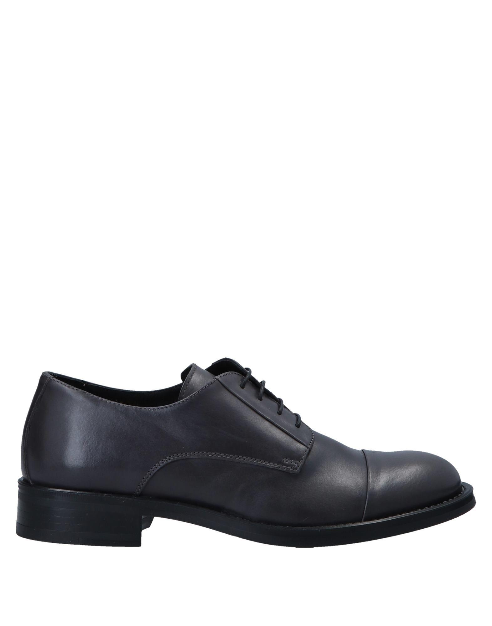 Gianfranco Lattanzi Schnürschuhe Damen  11547181QLGut aussehende strapazierfähige Schuhe