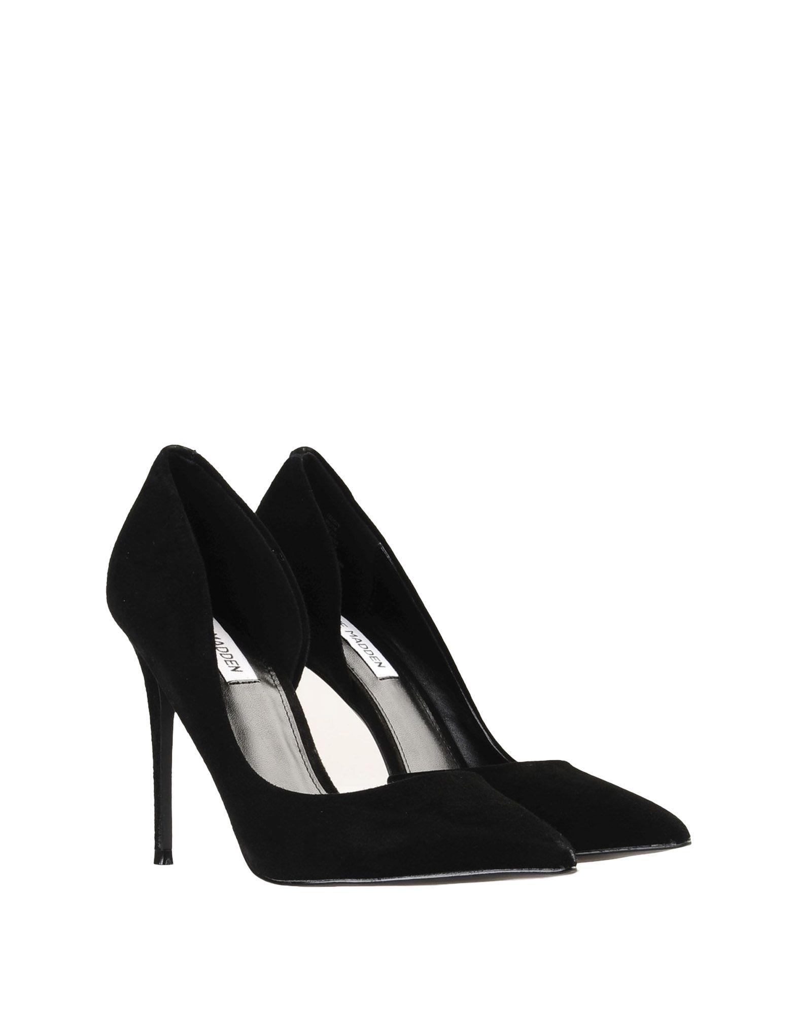 Stilvolle billige  Schuhe Steve Madden Felicity  billige 11547182UF 2994c3