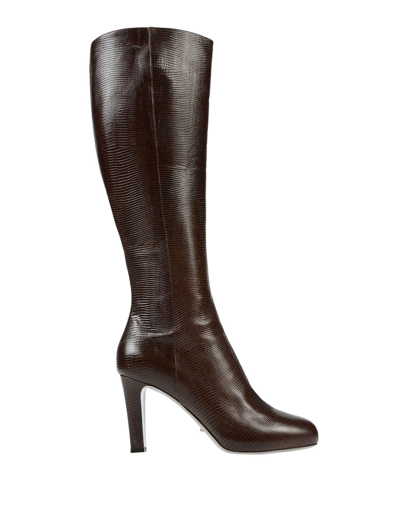 Sergio Rossi Boots - Women on Sergio Rossi Boots online on Women  Australia - 11547200WG 85d515