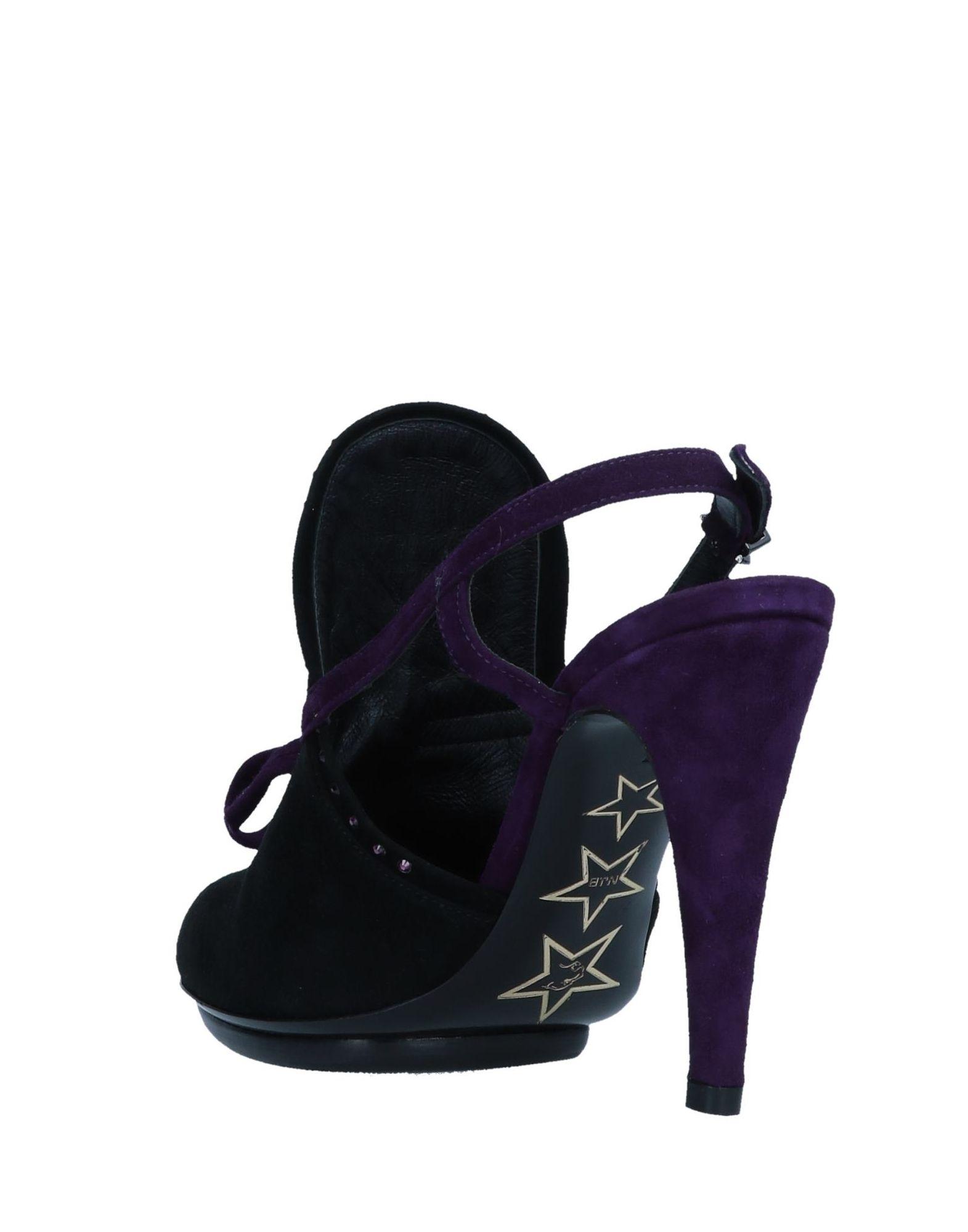 Norma J.Baker aussehende Pumps Damen  11547205RQGut aussehende J.Baker strapazierfähige Schuhe 0fcd97