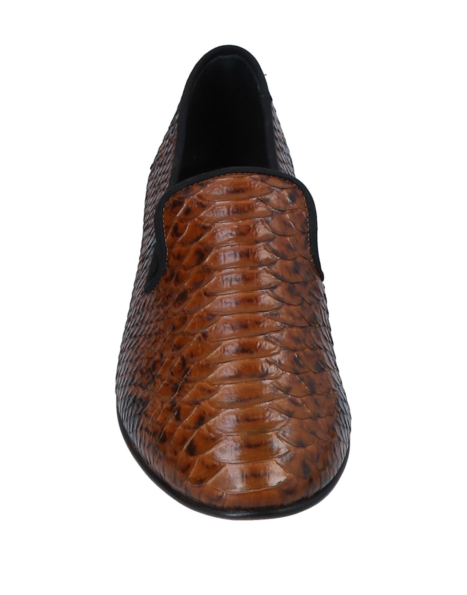 Rabatt Schuhe  Giuseppe Zanotti Mokassins Damen  Schuhe 11547210OI d85e3b