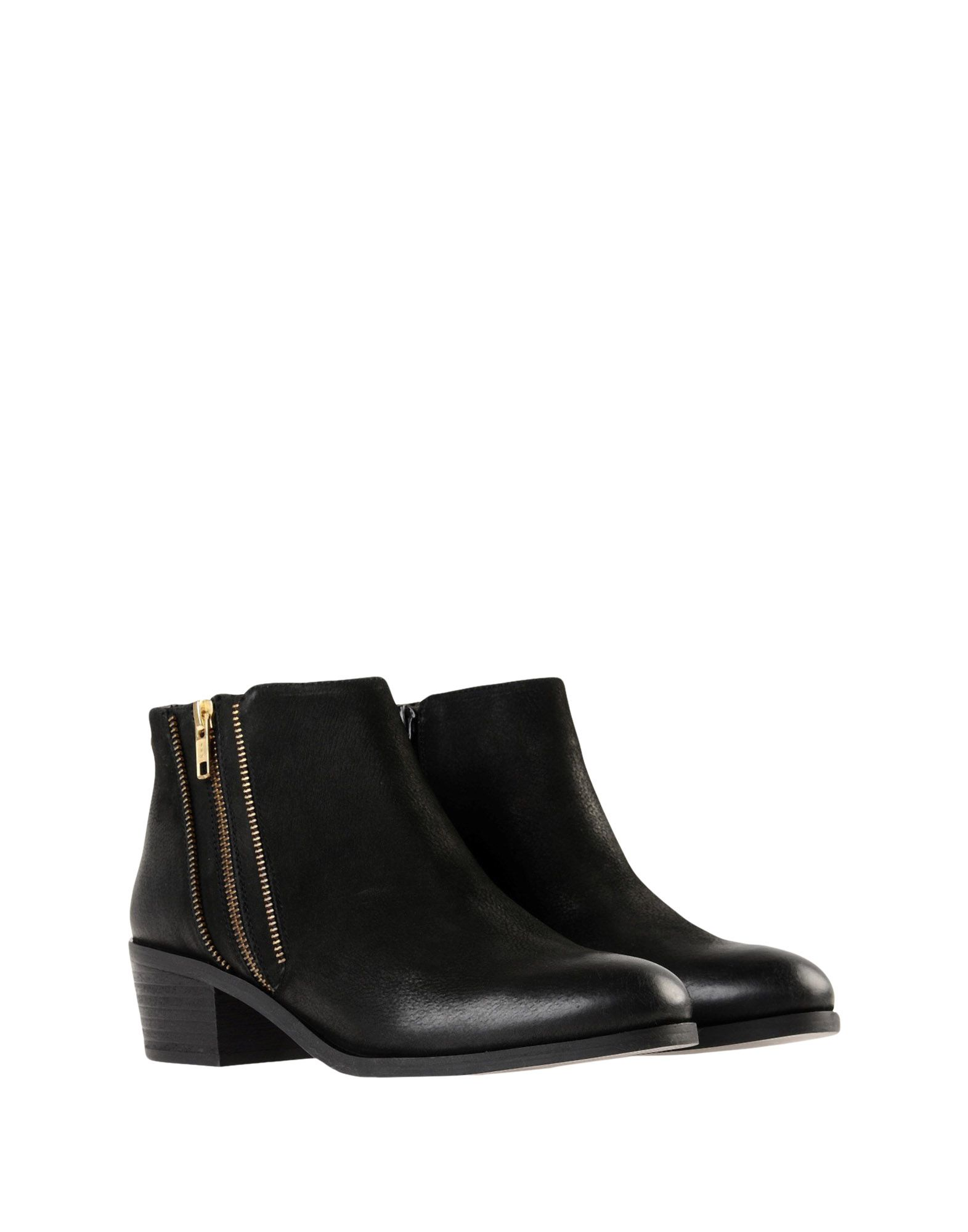 Stilvolle Palden billige Schuhe Steve Madden Palden Stilvolle  11547213RB 343f94