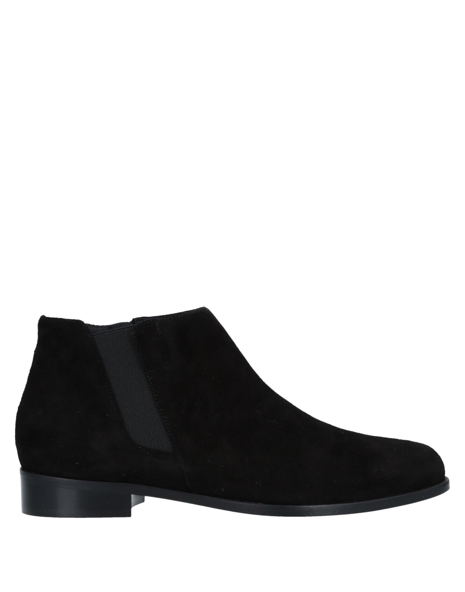 Chelsea Boots Giuseppe Zanotti - Donna - Zanotti 11547215AD 5b1fa7