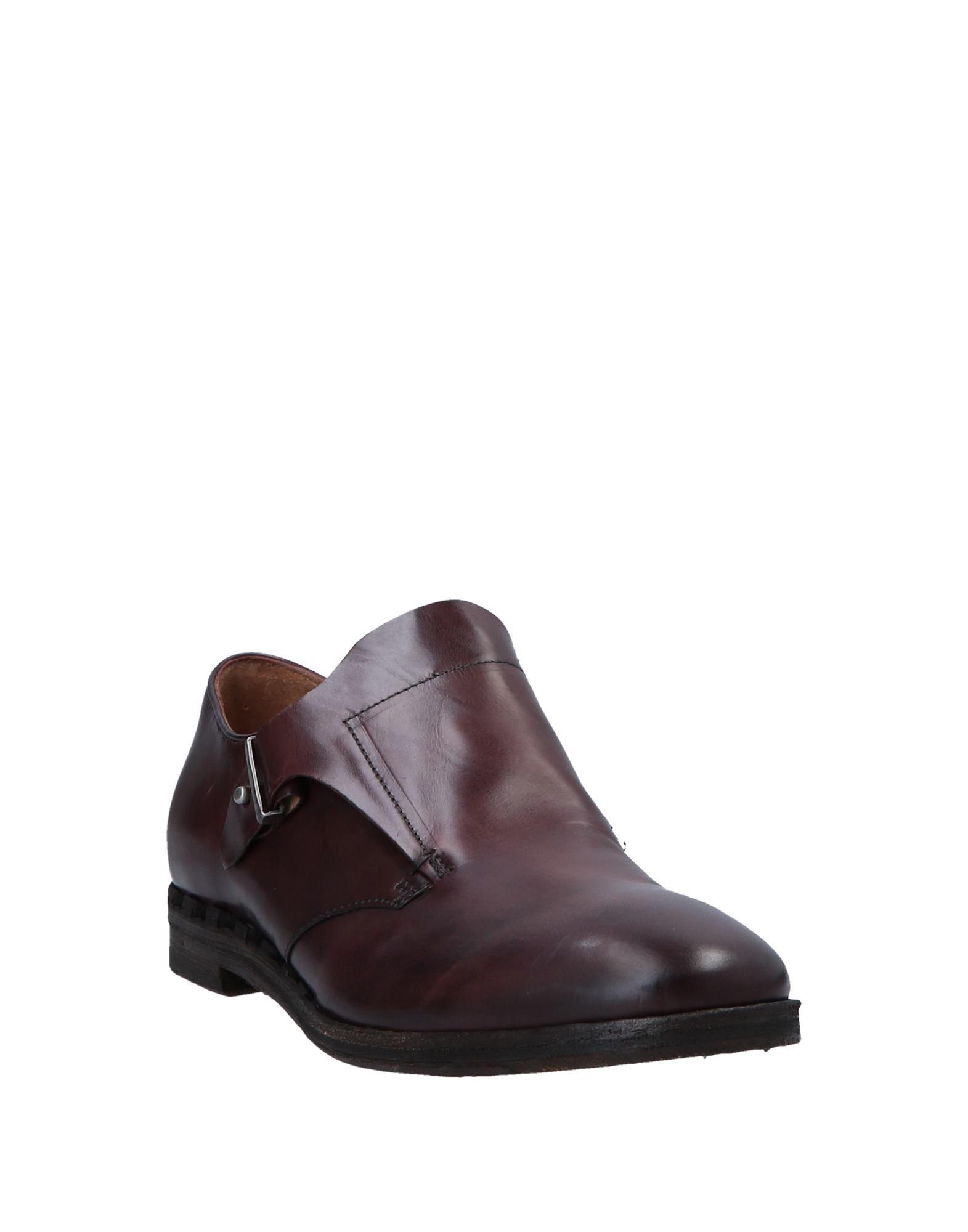 A.S. 98 Gute Mokassins Herren  11547217LW Gute 98 Qualität beliebte Schuhe 5a541a