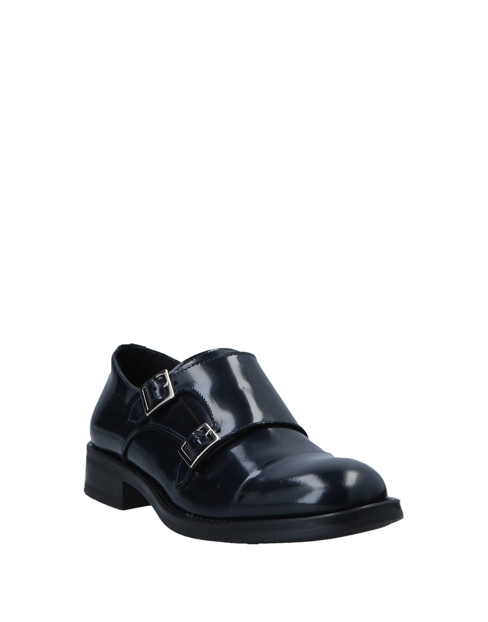 Gianfranco Lattanzi Mokassins Damen  11547234FIGut aussehende aussehende aussehende strapazierfähige Schuhe c4c252