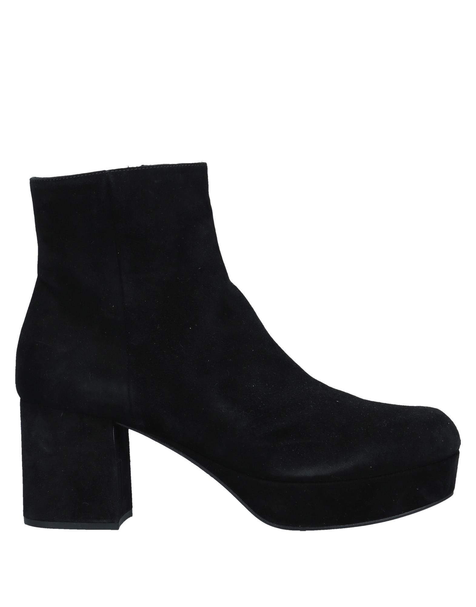 Prada Ankle Boot - Women on Prada Ankle Boots online on Women  United Kingdom - 11547236ML 93f08b