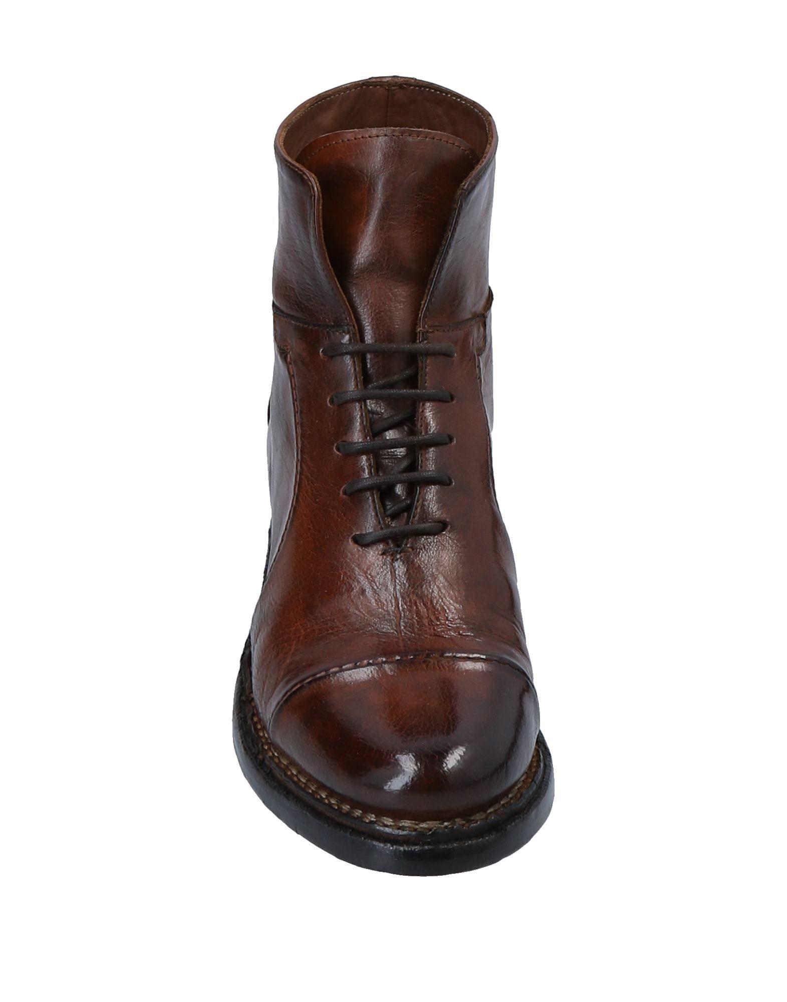 Silvano Sassetti Stiefelette Damen Schuhe  11547244NIGünstige gut aussehende Schuhe Damen 309f84