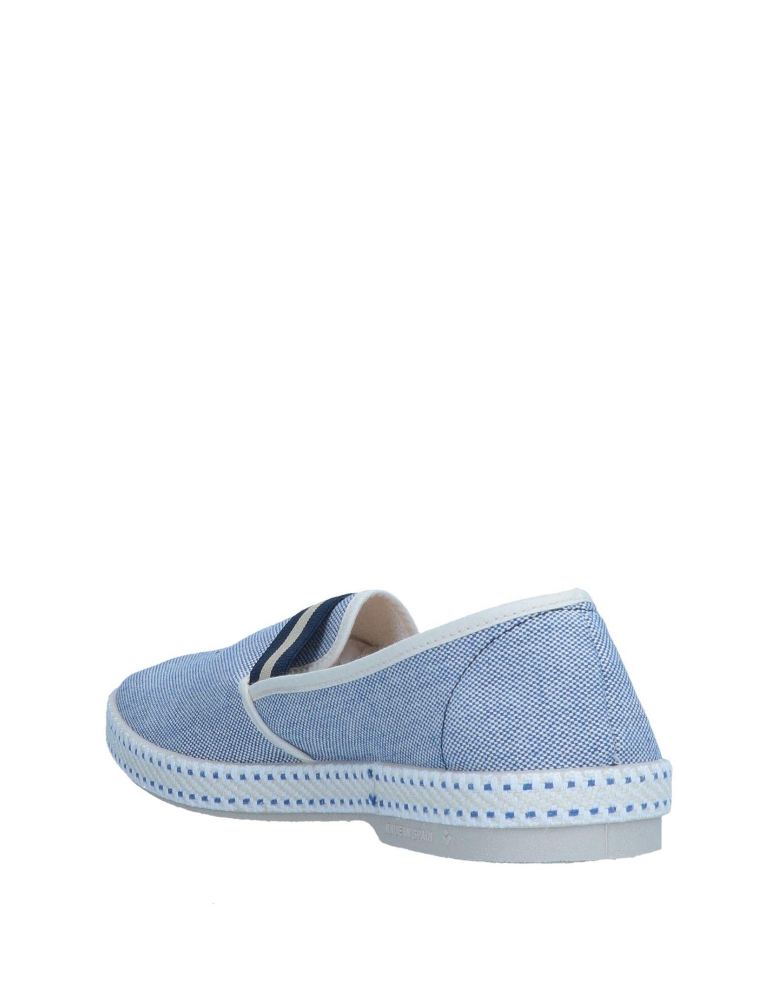 Rivieras Sneakers - Men Rivieras Rivieras Rivieras Sneakers online on  Canada - 11547246MI a5484b