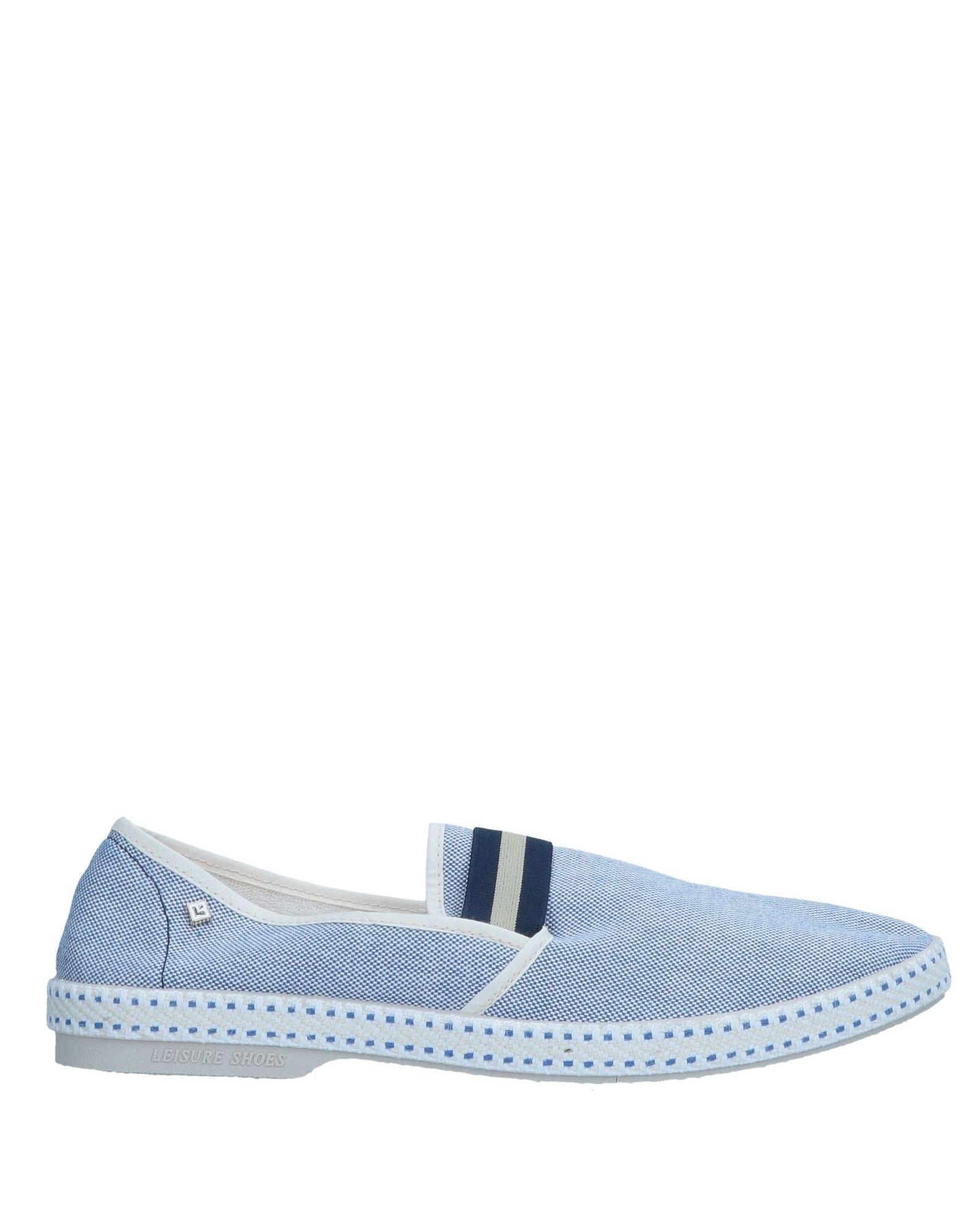 Sneakers Rivieras Uomo - 11547246MI Scarpe economiche e buone