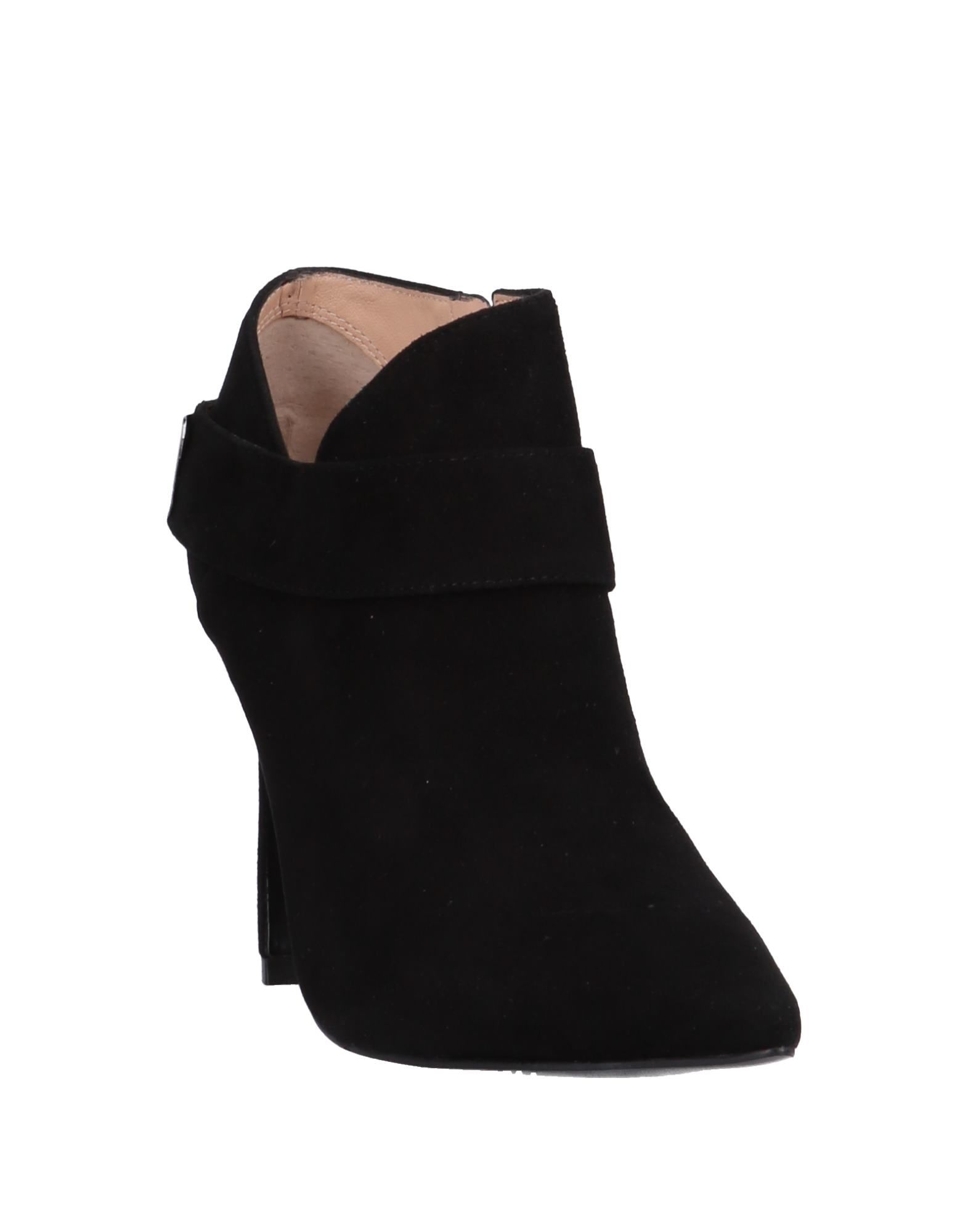 Stilvolle Damen billige Schuhe Guess Stiefelette Damen Stilvolle  11547248JA f629b4