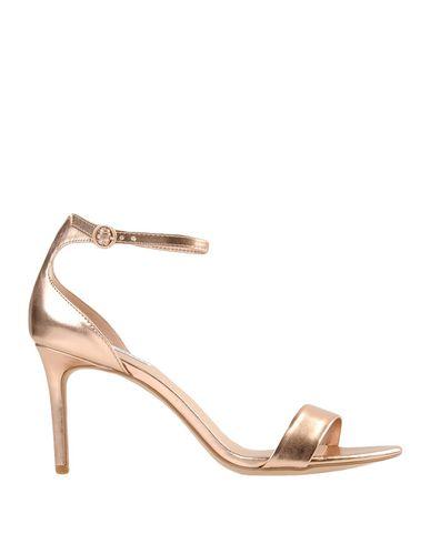 4ac2fadb7fd Steve Madden Fame Heeled Sandal - Sandals - Women Steve Madden ...