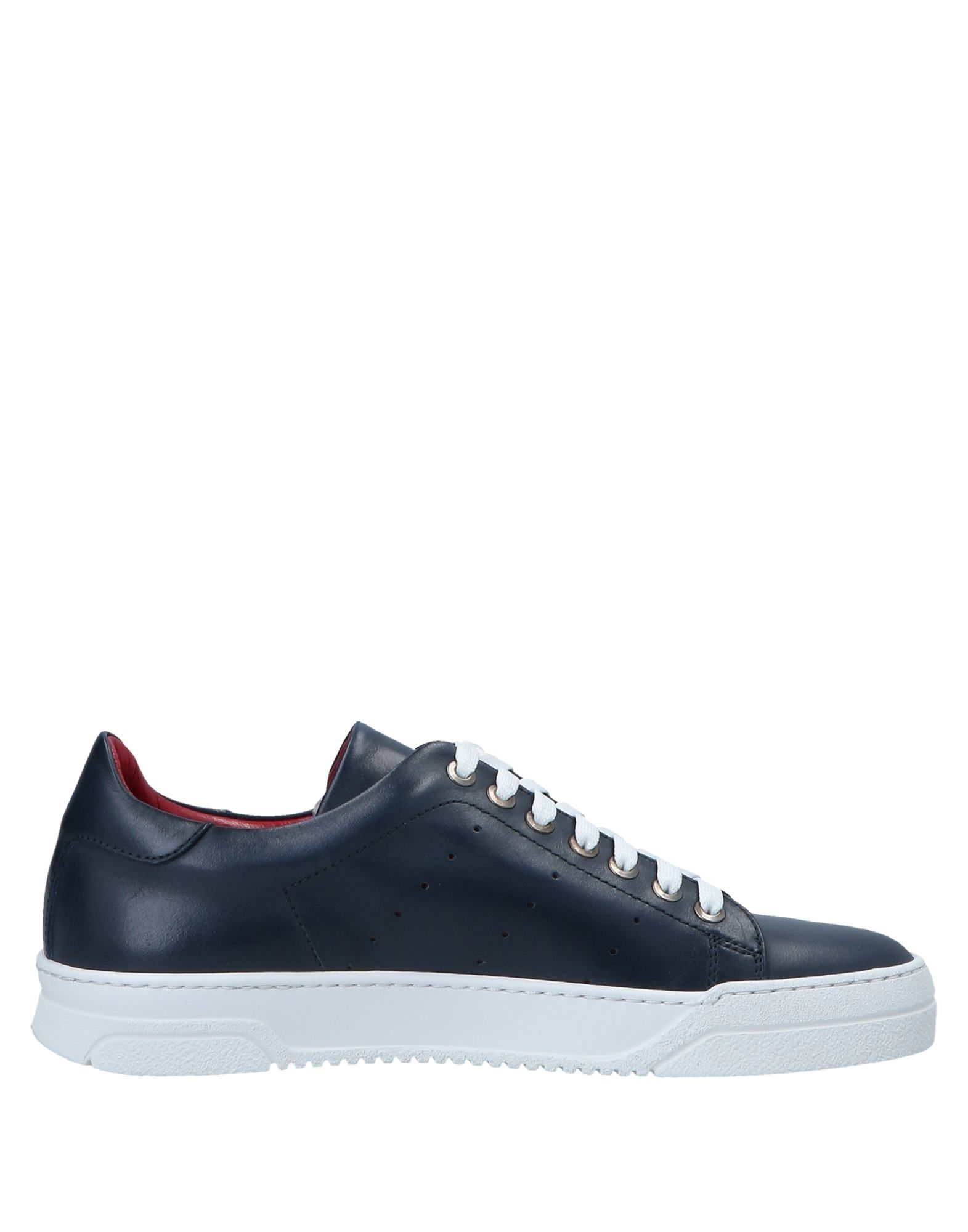 Sneakers Gianfranco Lattanzi Donna - 11547250JQ