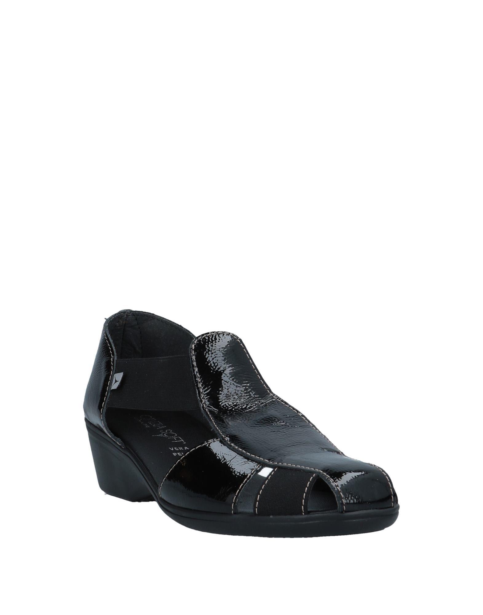 cinzia doux par mauri moda sandales - femmes cinzia moda doux par mauri moda cinzia sandales en ligne au royaume - uni - 11547251ql 2a9ba9